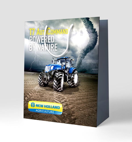 NewHolland_1-3_2