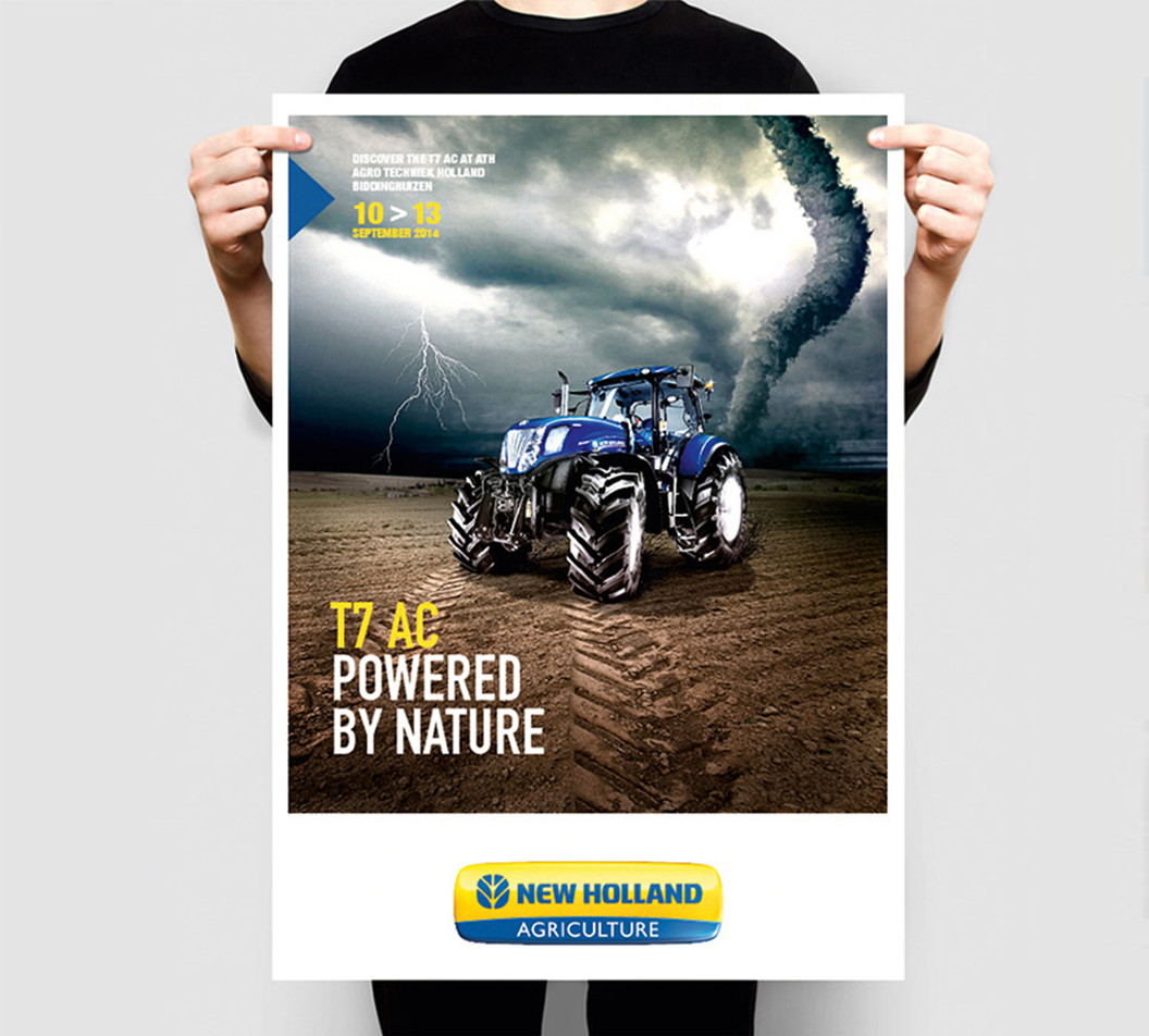 NewHolland_poster_01