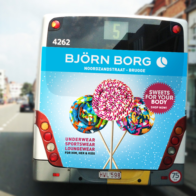 born_sweets_bus_1-3_2