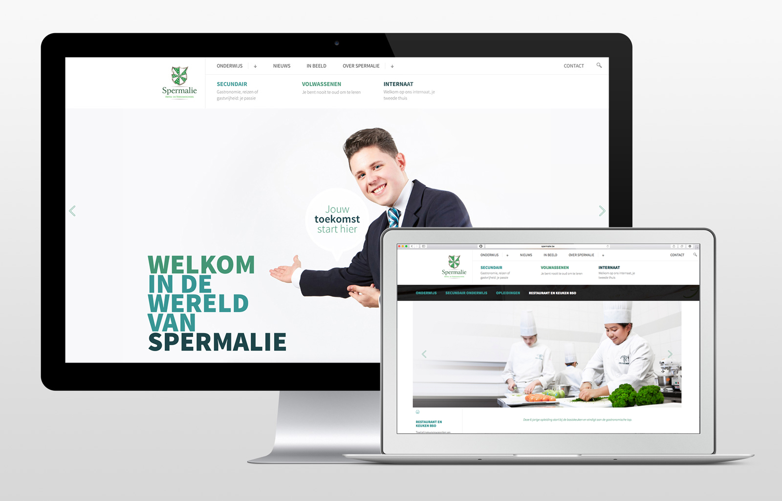 mockup-website-spermalie1