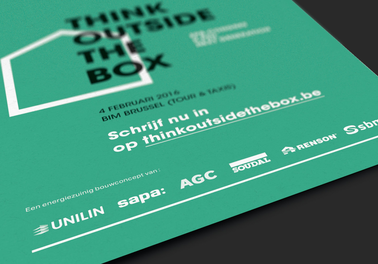 thinkoutsidethebox_4